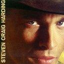 Steven Craig Harding by Steven Craig Harding (1996-07-16)