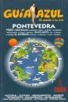 Pontevedra, Vigo y Rias Bajas (Iudades Y Paises Del Mundo)
