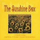 The Sunshine Box - K-Tel Music (4 CD Set- Under The Sun, On the Beach, Heatwave, Hot Summer Nights) (1998-05-03)