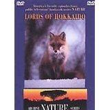 Lords of Hokkaido [DVD] [Import]