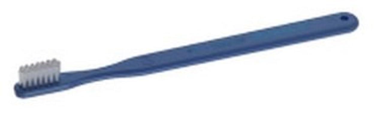 ワイプベッドを作るやがてPROXIDENT プロキシデント コンパクトヘッド レギュラータフト #611