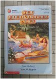 Poor Mallory (Baby-Sitters Club, 39)