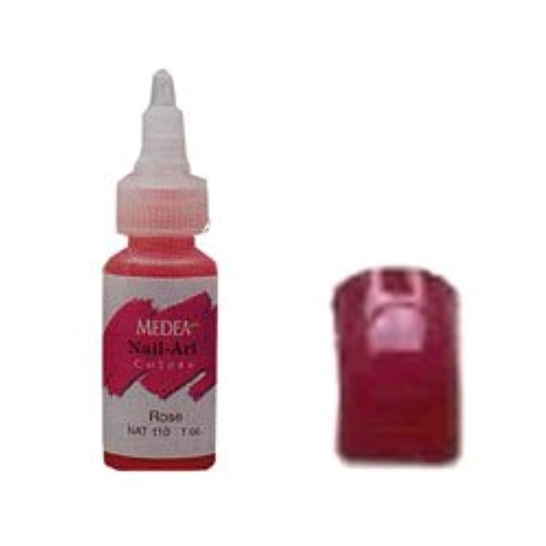 ブラシ発症印象派ネイルカラー30ml ワイン NAT119