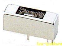 [해외]아이컴 FL-100 CW | RTTY 네 로우 필터/Icomb FL-100 CW | RTTY narrow filter
