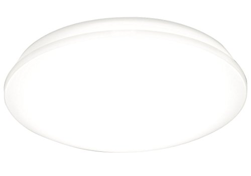 【Amazon.co.jp限定】アイリスオーヤマ LEDシーリングライト ~12畳 調光・調色タイプ CL12DL-N1AZ