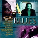 A Celebration Of Blues: The Great Singers, Vol. 2 by Coco Montoya