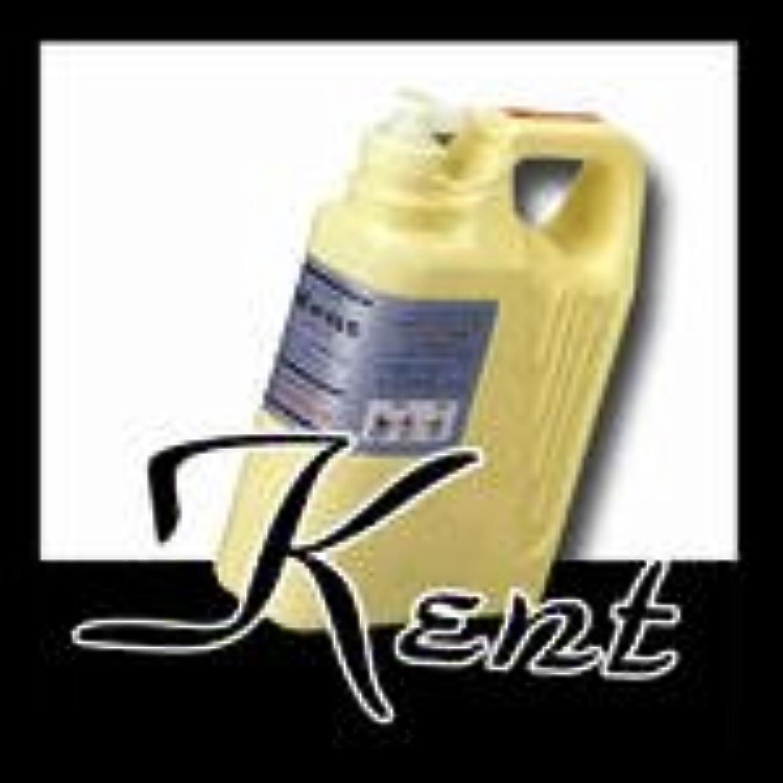 分類層潤滑するクラシエ KENT ケント ヘアー リクイド 1050ml 詰め替えサイズ リキッド