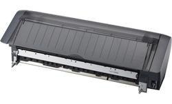 Canon 自動切換ロール紙ユニット RU-02 1318B003