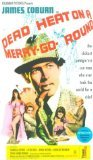 Dead Heat on a Merry Go Round [VHS]