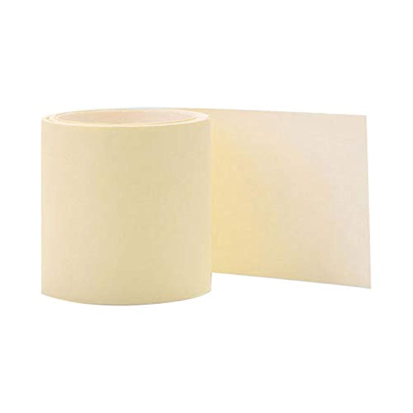 つかいます伝導にもかかわらずsunite 汗止めパッド 汗取りパッド 脇の下汗パッド 皮膚に優しい 脇の汗染み防止 抗菌加工 皮膚に優しい 男性/女性対応 透明 全長6m 脇の下