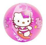 Hello Kitty ハローキティ ビーチボール
