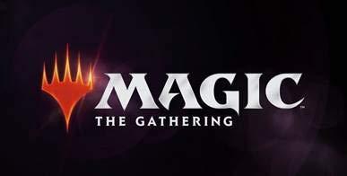 MTG マジック:ザ・ギャザリング エルドレインの王権 コレクター・ブースターパック 日本語版 12パック入りBOX