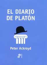 Download El Diario de Platon 8435008754