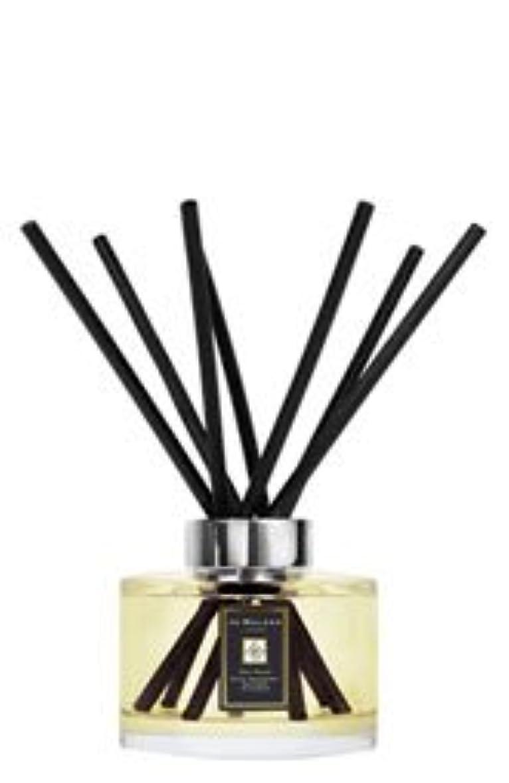フラッシュのように素早く先住民オプショナルジョーマローン 'ライム バジル&マンダリン' 5.6 oz (168ml) ディフューザー (お部屋の香水)