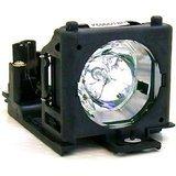 Hitachi cp-a301nm互換用交換ランプハウジング