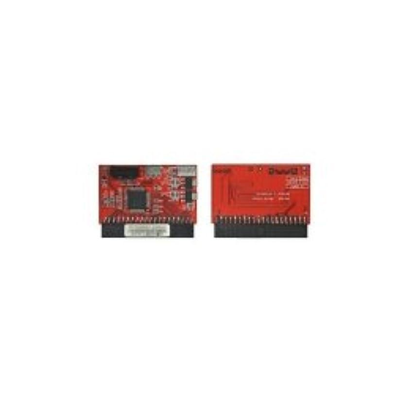 ここにハンドブック狭い【5個セット】変換名人 IDE M/B 接続タイプ I型 IDE-SATAIM