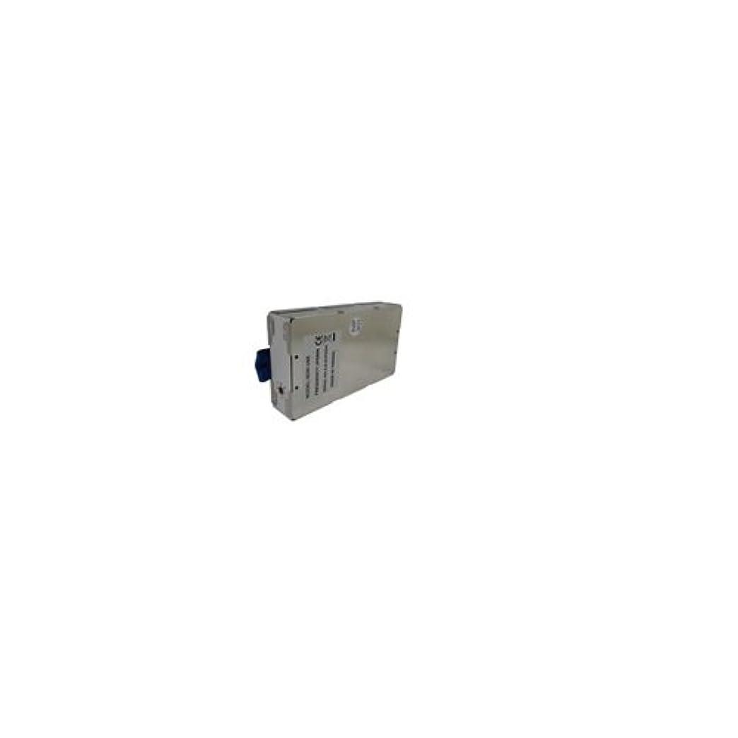 キッチン花婿インシュレータJVC ワイヤレスチューナーユニット(シングル) WT-U85