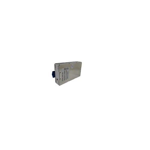JVC ワイヤレスチューナーユニット(シングル) WT-U85