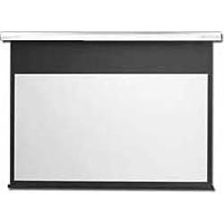 キクチ 電動式スクリーン Stylist-ES80インチ 16 9 ホワイトマットアドバンスキュアスノーホワイトKIKUCHI SES-80HDWAC/W
