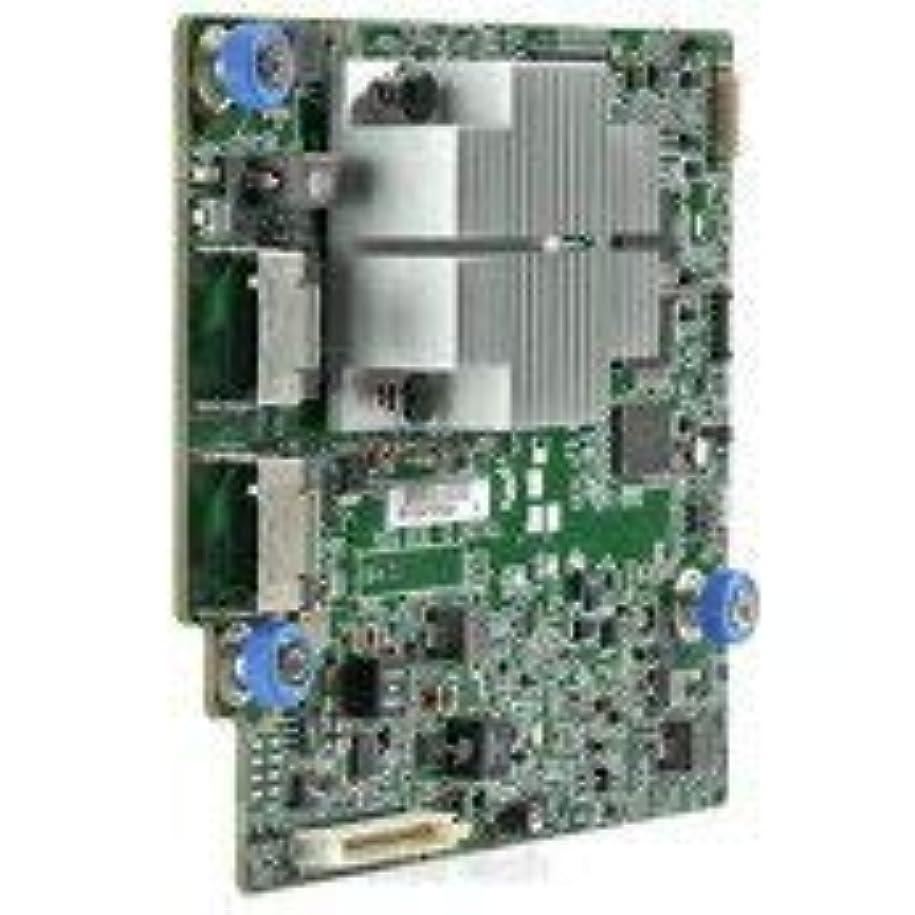 寺院降ろす症候群726736-B21 互換 HP Smart Array P440ar/2GB SAS コントローラー (認定整備済み)