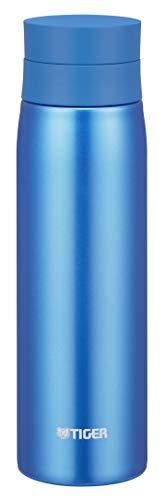 マグボトル スカイブルー 500ml タイガー魔法瓶(TIGER) MCY-A050AK