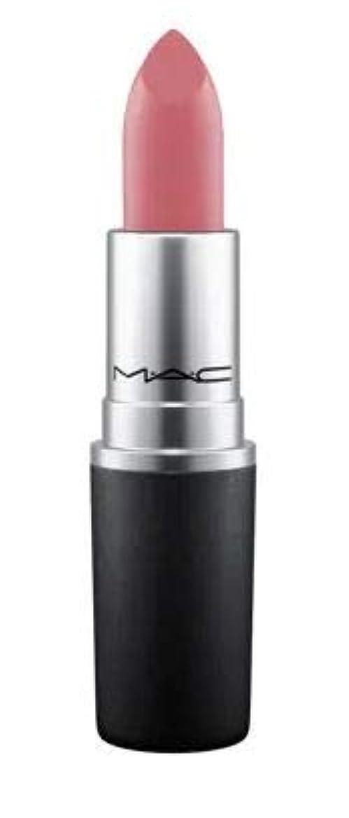 バーマド中間大気MAC マック MATTE LIPSTICK マット リップスティック MEHR [並行輸入品]