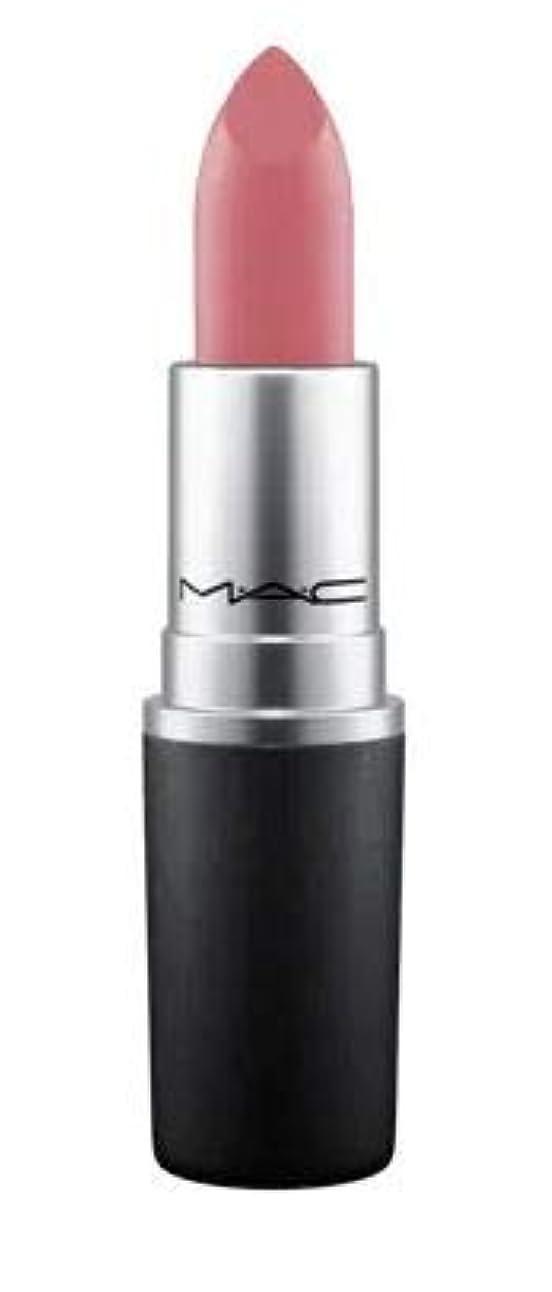 変装勇敢な電池MAC マック MATTE LIPSTICK マット リップスティック MEHR [並行輸入品]