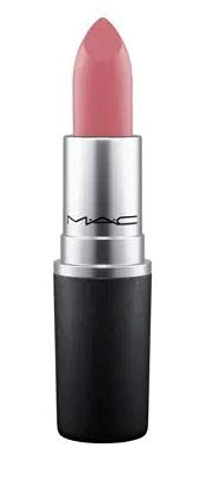 MAC マック MATTE LIPSTICK マット リップスティック MEHR [並行輸入品]