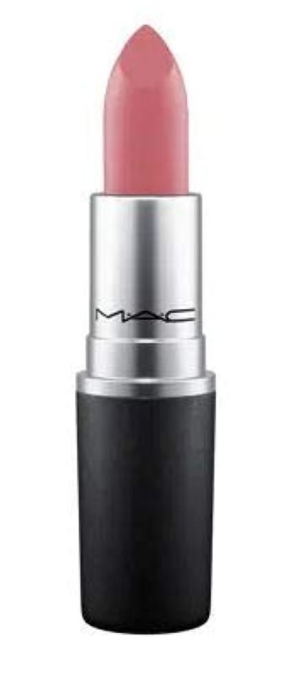 型キャッシュ渦MAC マック MATTE LIPSTICK マット リップスティック MEHR [並行輸入品]