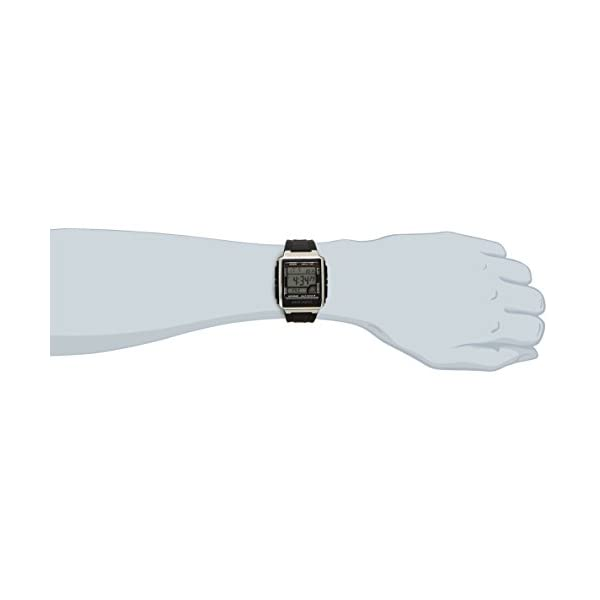 [カシオ]CASIO 腕時計 WAVE CEP...の紹介画像3