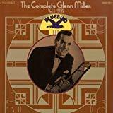 The Complete Glenn Miller Vol. 2, 1939