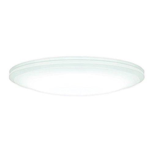 NEC LEDシーリングライト LIFELED'S  調光タイプ ~12畳 HLDZD1270...