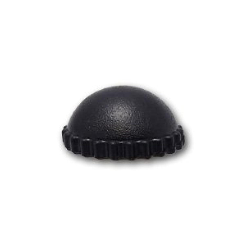レゴミニフィグパーツ ニットキャップ:[Black / ブラック] 【並行輸入品】