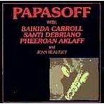 Papasoff by Charles Papasoff