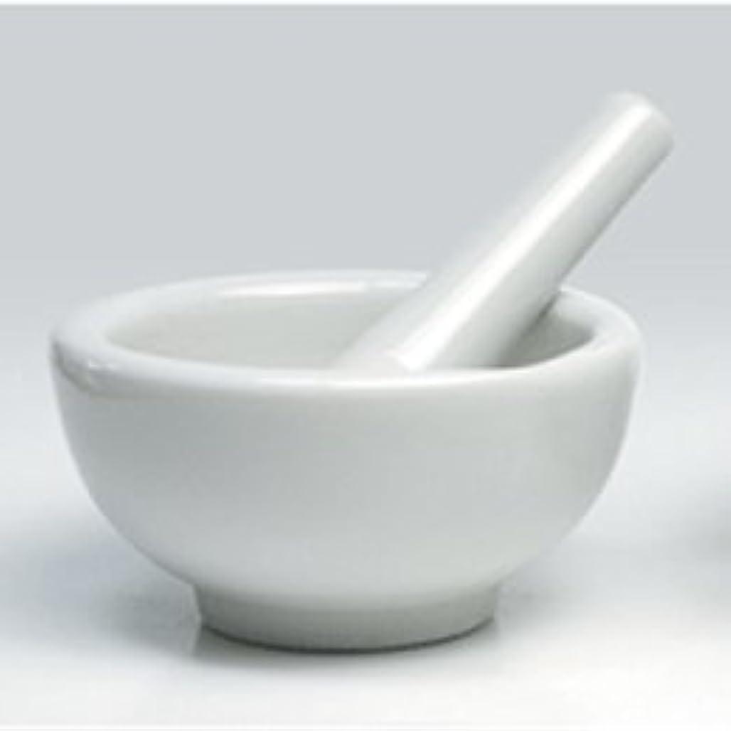 刑務所生理飲料乳鉢M 乳棒付き