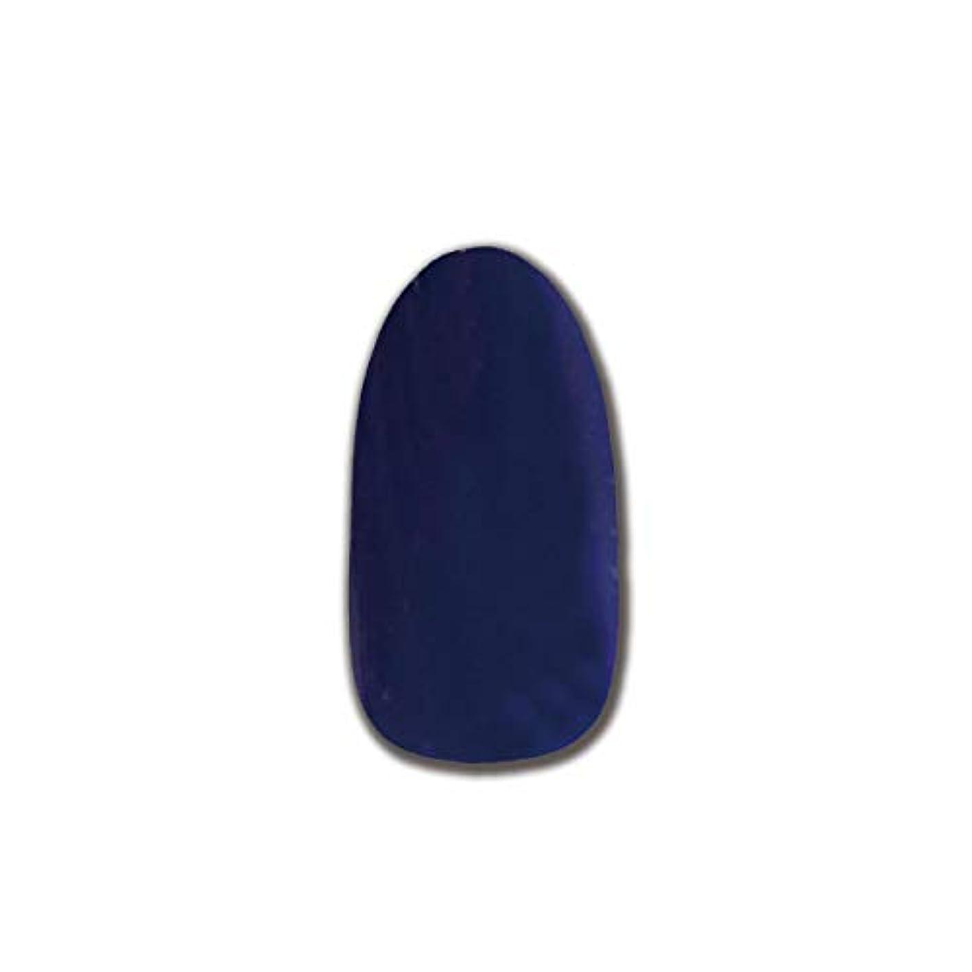 紫の記念品出血T-GEL COLLECTION カラージェル D202 チャコールブラック 4ml
