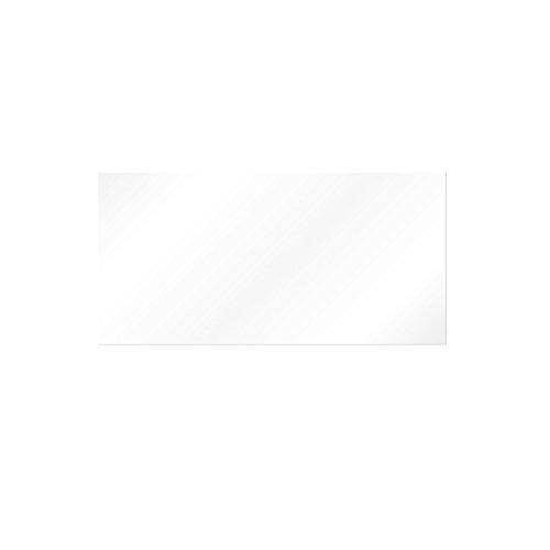 ホワイトボード マグネットシー 環境対応 1800×900mm MS-399
