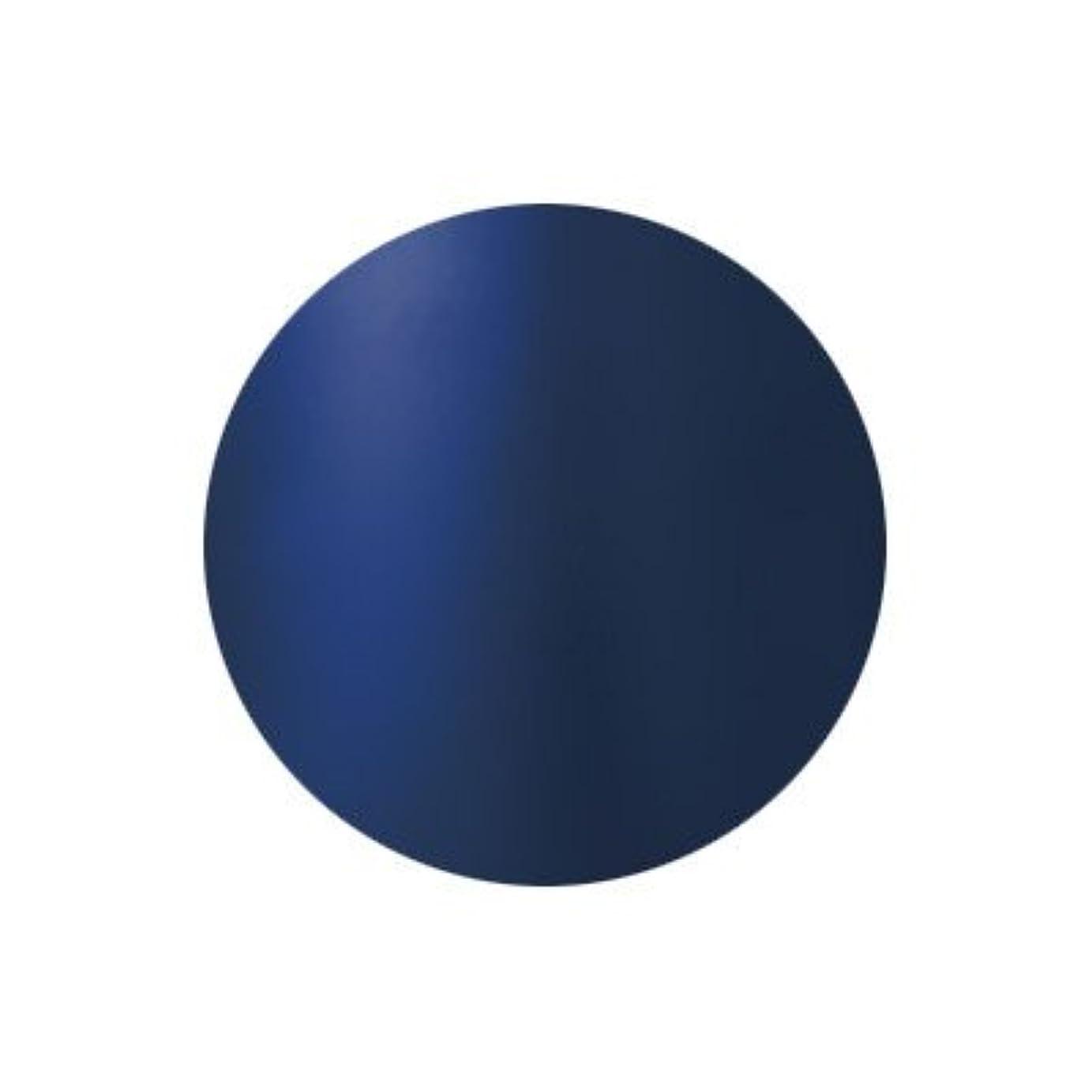 開拓者衣類ラインBio Sculpture Gel (バイオジェル) カラー2012 ミッドナイトブルー