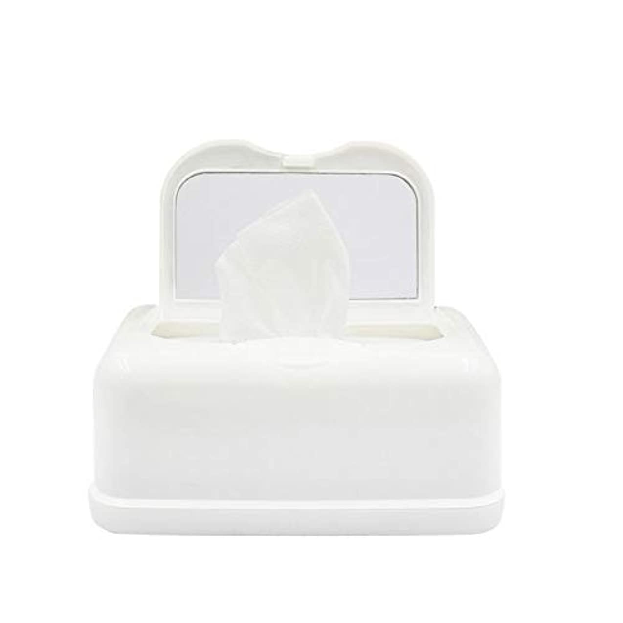 離婚ラベルグリース120 /袋クレンジングワイプクレンジングワイプは、敏感肌のクレンジングワイプ