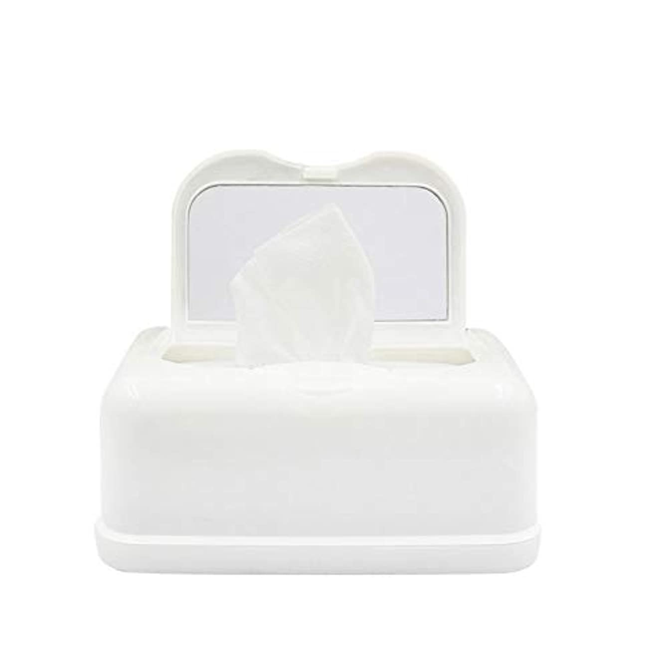 解き明かす打ち上げるパンダ120 /袋クレンジングワイプクレンジングワイプは、敏感肌のクレンジングワイプ