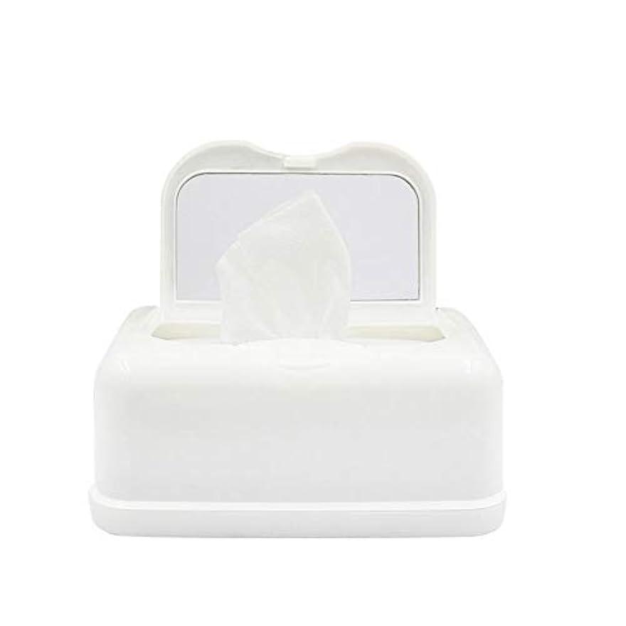 解決インストールファックス120 /袋クレンジングワイプクレンジングワイプは、敏感肌のクレンジングワイプ