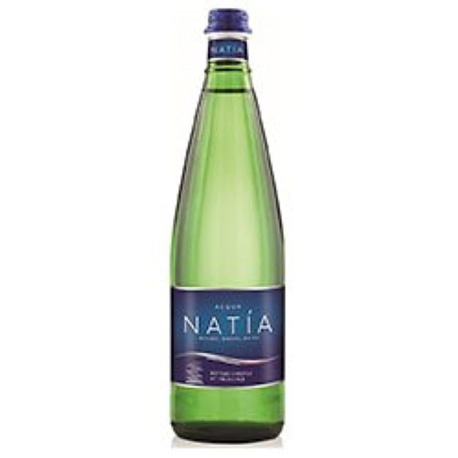 四半期レディ市の花ナティア 330ml瓶×24本入