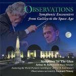 Ost: Observations
