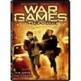 War Games : The Dead Code : Widescreen Edition
