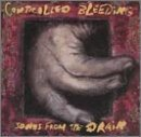Songs From the Drain by Controlled Bleeding (1994-05-31)