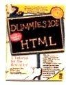 ドールハウスミニチュアダミーブック: 101: HTML