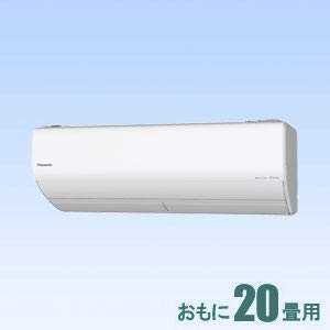 Panasonic エオリアX B07KSSRXX7 1枚目