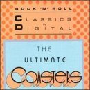 The Ultimate Coasters, Rock 'n' Roll Classics in Digital by Coasters (1990-10-25)