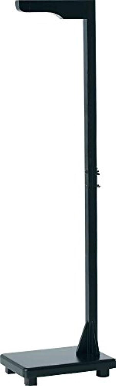 Panami つるし飾り用 つり台 高さ約80cm TD-12 手芸?ハンドメイド用品