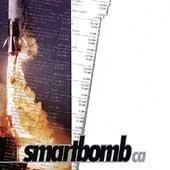 Smartbomb Ca by Smartbomb Ca (1997-09-30)